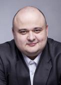 Bromirski_Lukasz-122x170