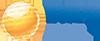 RIPE NCC Logo