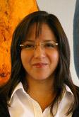 Marisol_Estrada