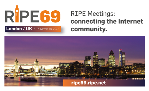 RIPE69_flyer_web